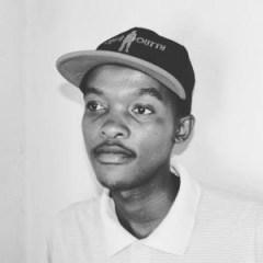 DJ Prospect - Justify My Patience